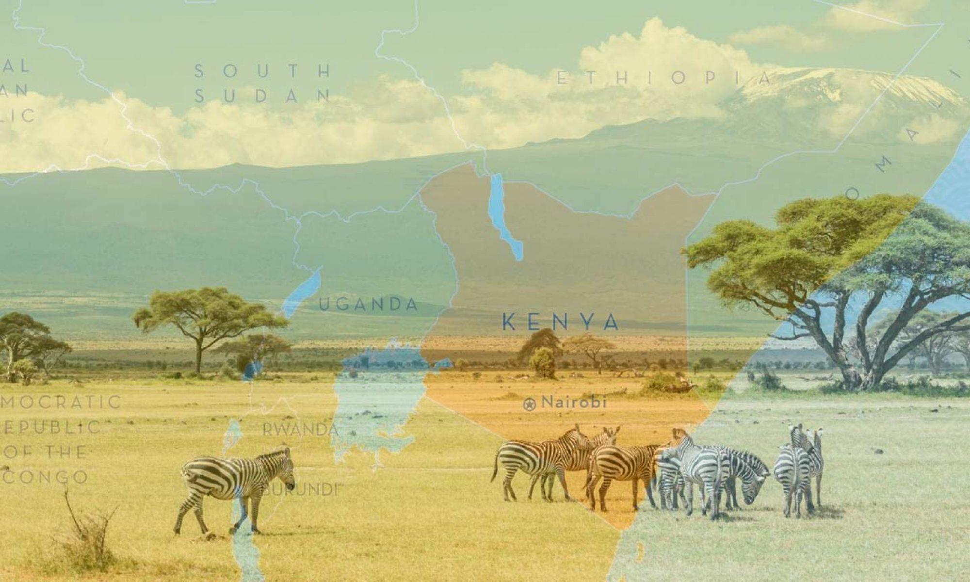 CIC Kenya